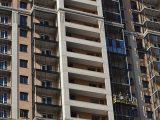 Administracja budynków – czym różni się od zarządzania?