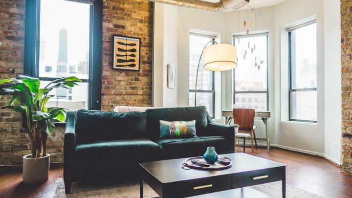 Czy warto zatrudnić architekta wnętrz do aranżacji wnętrza?
