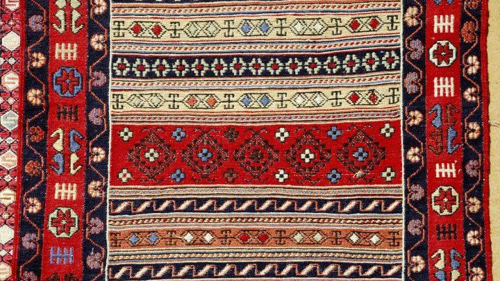 Nowoczesne dywany do salonu produkty, które warto nabyć