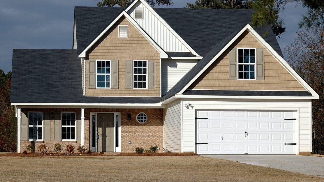Jak urządzić swój dom?