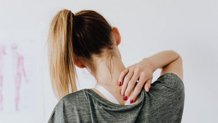Fotel z masażem – jak działa ten mebel?