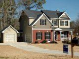 Jakie domy są najtańsze w budowie? Sprawdź nasze podpowiedzi!