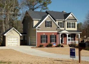 jakie domy są najtańsze w budowie