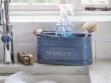 Naturalne środki do sprzątania – dlaczego warto ich używać?