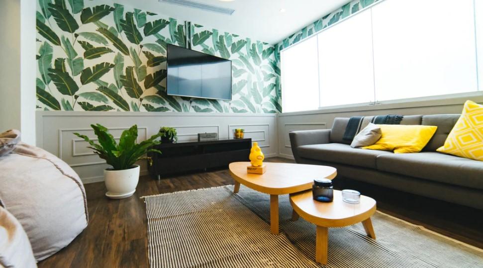 Jak urządzić mieszkanie trzypokojowe? Sprawdzone porady