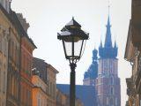 Kraków deweloper, czyli zalety mieszkania w stolicy Małopolski