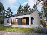 Czym charakteryzują się projekty domów nowoczesnych?