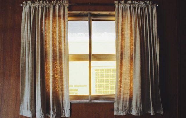 Okno do kuchni – na co zwrócić uwagę przy wyborze?
